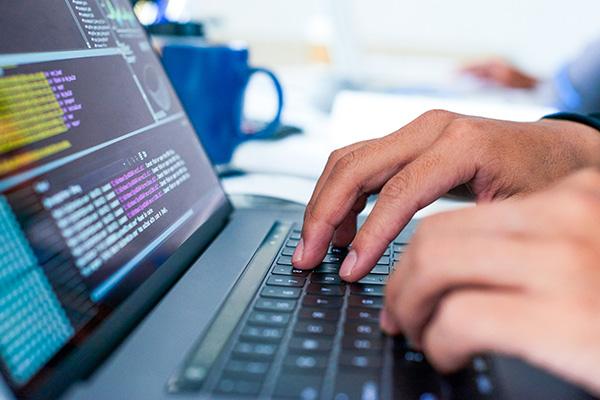5 fatores a ter em conta no que diz respeito a Cibersegurança para 2020