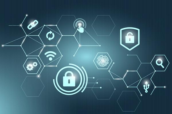 As Organizações e os Desafios da Cibersegurança