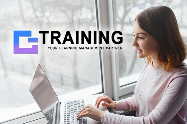 gtraininG – uma solução para a gestão da sua formação
